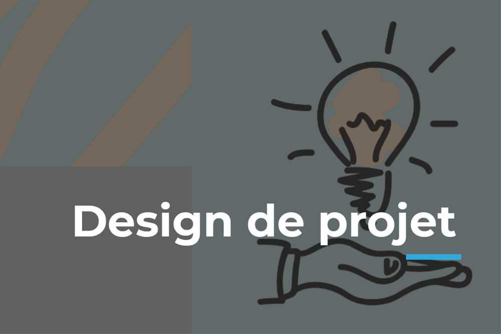 design-de-projet-iram-factory-saint-etienne