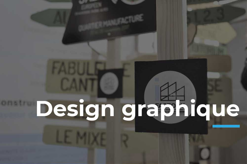 design-graphique-iram-factory-saint-etienne