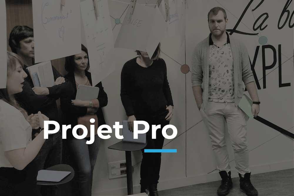 projetpro-iram-factory-saint-etienne