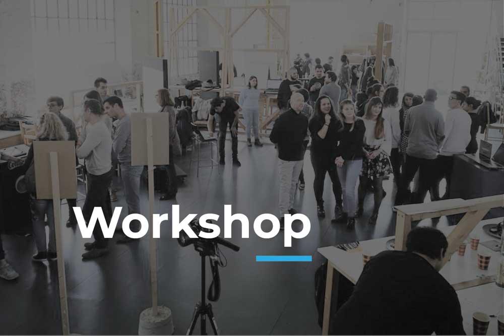 workshop-iram-factory-saint-etienne